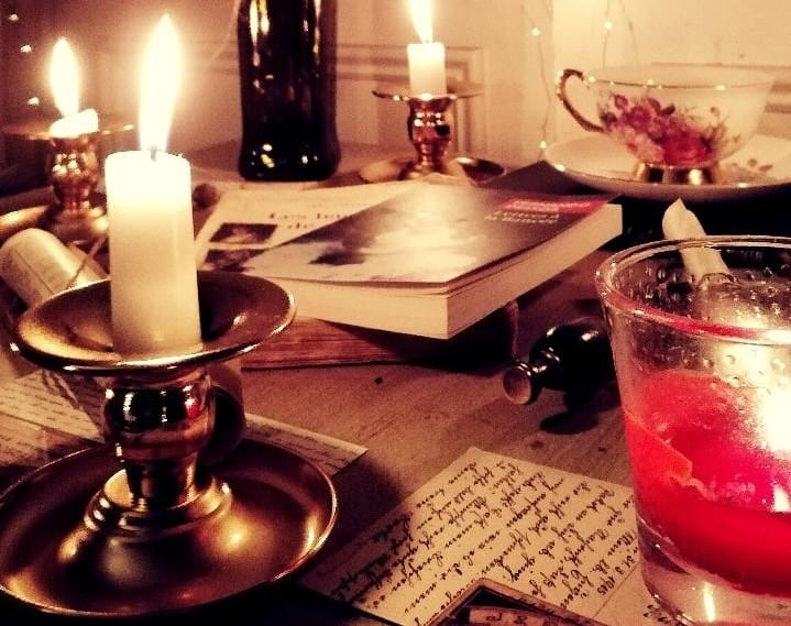 Reflections: The Melancholic Soul of FernandoPessoa